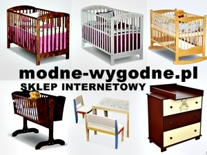 Meble Dziecięce Mebelki Dla Dzieci Niemowląt łóżka łóżeczka